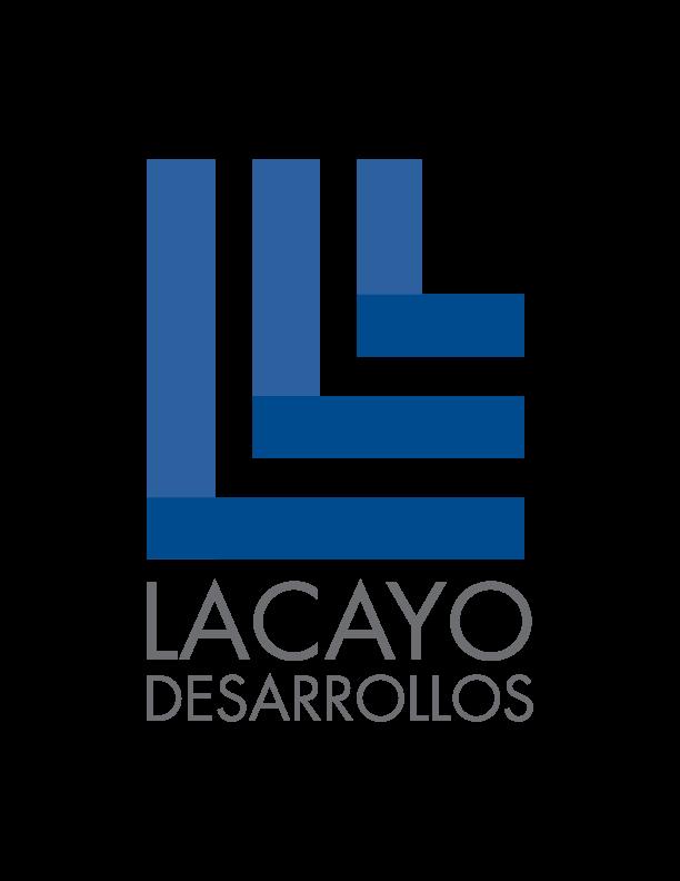 Lacayo Desarrollos
